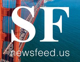 SF NEWSFEED.US